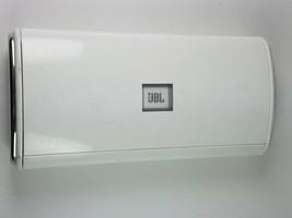JBL On Tour Portable Speaker System White - $25.28 CAD