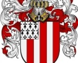 Apsellie coat of arms download thumb155 crop