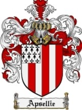 Apsellie coat of arms download thumb200
