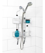 Expandable_shower_caddy-shelf-organize-cup_thumbtall