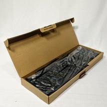New in Box Original Dell Standard Keyboard SK-8115  - $29.99