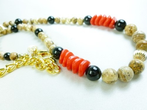 Jasper_picture_tigerskin_beaded_gold_filled_black_onyx_red_necklace_662bec10