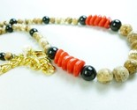 Jasper_picture_tigerskin_beaded_gold_filled_black_onyx_red_necklace_662bec10_thumb155_crop