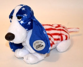 LIMITED EDITION HUSH PUPPY TOY - $10.00