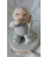 "Family Circus by Bil Keane ""I Need a Hug"" For Clay in Mind Baby - FFC-1 001 - £4.43 GBP"