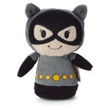 Catwoman Hallmark itty bitty bittys Limited Edition - DC Comics - NWT - ... - $19.74
