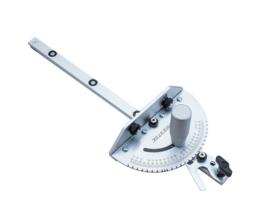POWERTEC 71142 Universal Table Saw Miter Gauge Assembly/Miter Gauge  - $80.99