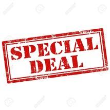 Mattel WWE Wrestling - Basic Series 102 Figure CONSTABLE BARON CORBIN -B... - $39.55