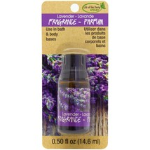 Life of the party fragrance lavender thumb200