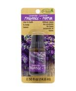 Life Of The Party Fragrance Lavender .5oz soap bases, bath salts, bath... - $3.90