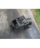 Homelite Blower HB-180V Carburetor Cover - $12.19