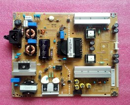 Lg 42LF5600-UB Tv Power Supply Board EAX66203001 LGP3942D-15CH1 - $39.99