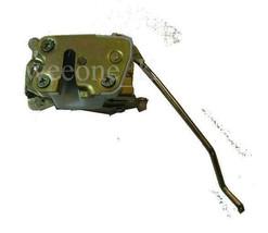 LH DOOR LOCK REPAIR FOR ISUZU TFR  PICKUP 1989 1990 1991 1992 1993 1994 - $33.90