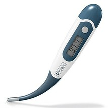 iProvèn Digital Thermometer for Rectal Oral and Axillary Measurement DT-... - $16.74