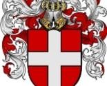 Agrati coat of arms download thumb155 crop