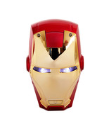 Captain America Iron Man 6000mA Mobile Phone Power Bank Portable Battery... - $37.08