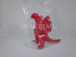 "CCP ""Not for Sale""  Godzilla vs Destoroyah GODZILLA Soft Vinyl Figure Re... - $299.99"