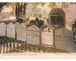 96 br 4950 315 gb wordsworths grave grasmere church yard thumb155 crop