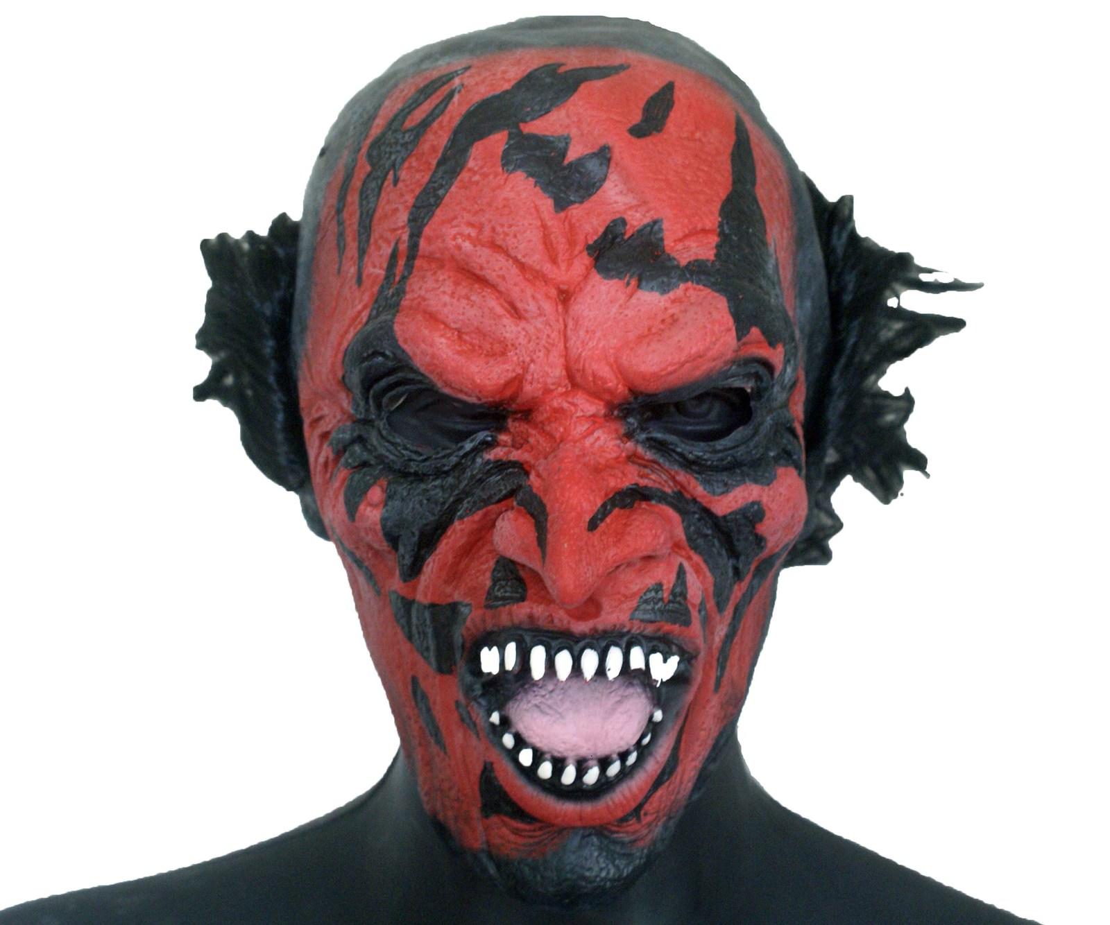 bane halloween costume walmart
