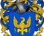 Atienza  coat of arms download thumb155 crop