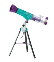 EDUCATIONAL INSIGHTS NANCY B'S SCIENCE CLUB MOONSCOPE & SKY GAZERS ACTIV... - $49.99