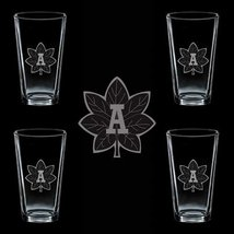USCG Collar Auxiliary National Level Branch Chief 4 GLASS SET - $42.99