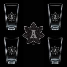 USCG Collar Auxiliary National Level Division Chief 4 GLASS SET - $42.99
