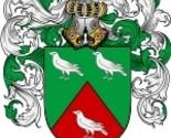 Crawe coat of arms download thumb155 crop