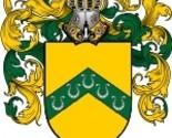 Crisp coat of arms download thumb155 crop