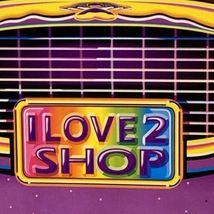 Lisa Frank Vintage Lily Luvabuy Folder Love2 Shop Diva Cat Kitten EXC COND. image 9