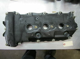 17U020 Right Valve Cover 2009 Cadillac CTS 3.6 12626266 - $59.00