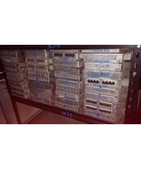 1L5F-12A650-HB  01 FORD RANGER ENGINE ECM 1662 - $99.00