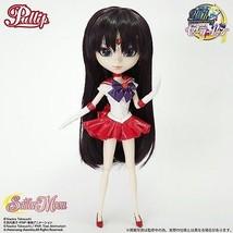 [Pullip] Pullip Sailor Mars Doll - 31cm 12.2inch figure Sailor Moon Crystal - $165.62
