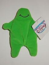 Disney Store Flubber Bean Bag Plush Figure w/Tags - $4.99