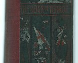In the Reign of Terror (The Adventures of a Westminster Boy) by G. A. Henty;1900