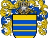 Coil coat of arms download thumb155 crop
