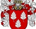 Coggin coat of arms download thumb155 crop