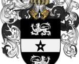 Claig coat of arms download thumb155 crop