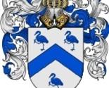 Cranmer coat of arms download thumb155 crop