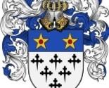 Clintone coat of arms download thumb155 crop