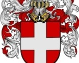 Consiglio coat of arms download thumb155 crop