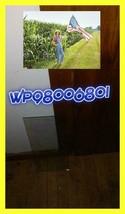 Range/Stove/Oven Inner Door Glass WP98006801 - $16.20
