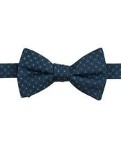 Ryan Seacrest Men's Distinction Self-tie Floral Bow Tie Spring Floral On... - $13.37