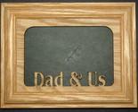 Dad and us thumb155 crop