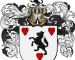 Creaghan coat of arms download thumb155 crop