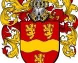 Cromptone coat of arms download thumb155 crop