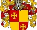 Crose coat of arms download thumb155 crop