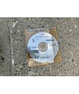 gauntlet legends dreamcast demo Disc Extremely HTF Ha Ha? - $1,382.50