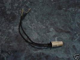 Whirlpool Double Oven Light Indicator 3148720 311802 - $11.00