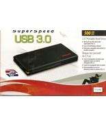 MAXELL MY GEN SUPER SPEED USB 3.0 - $9.99